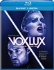 (Releases 2019/03/05) Vox Lux 02/19 Blu-ray (Rental)