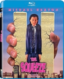 (Pre-order - ships 03/26/19) Squeeze 03/19 Blu-ray (Rental)