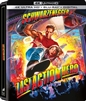 (Releases 2021/05/18) Last Action Hero 4K UHD 03/21 Blu-ray (Rental)