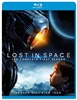 (Releases 2019/06/04) Lost In Space Season 1 Disc 3 Blu-ray (Rental)