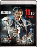 10 to Midnight 10/15 Blu-ray (Rental)