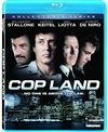 Cop Land Blu-ray (Rental)