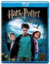 Harry Potter 3 and the Prisoner of Azkaban Blu-ray (Rental)