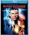 Blade Runner - The Final Cut Blu-ray (Rental)