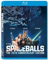 Spaceballs Blu-ray (Rental)