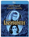 Labyrinth Blu-ray (Rental)