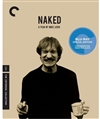 Naked Blu-ray (Rental)