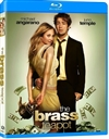 Brass Teapot Blu-ray (Rental)