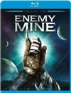 Enemy Mine Blu-ray (Rental)