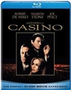 Casino Blu-ray (Rental)