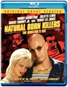 Natural Born Killers Blu-ray (Rental)