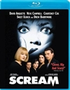 Scream 1 Blu-ray (Rental)