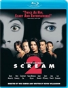 Scream 2 Blu-ray (Rental)