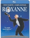 Roxanne Blu-ray (Rental)