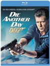 Die Another Day Blu-ray (Rental)