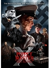 Puppet Master X: Axis Rising Blu-ray (Rental)