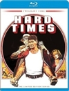 Hard Times Blu-ray (Rental)