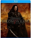Solomon Kane Blu-ray (Rental)
