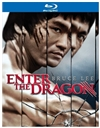 Enter the Dragon Blu-ray (Rental)