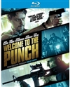 Welcome to the Punch Blu-ray (Rental)
