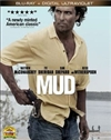 Mud Blu-ray (Rental)