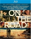 On the Road Blu-ray (Rental)