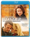 To the Wonder Blu-ray (Rental)