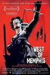 West of Memphis Blu-ray (Rental)