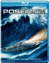 Poseidon Blu-ray (Rental)