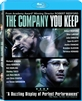 Company You Keep Blu-ray (Rental)
