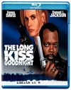 Long Kiss Goodnight Blu-ray (Rental)