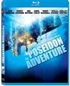 Poseidon Adventure Blu-ray (Rental)
