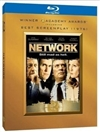 Network Blu-ray (Rental)