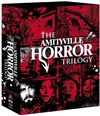 Amityville Horror 3D Blu-ray (Rental)