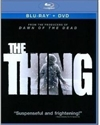 Thing Blu-ray (Rental)