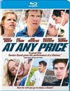 At Any Price Blu-ray (Rental)