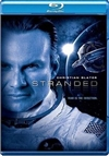 Stranded Blu-ray (Rental)