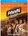 Pawn Shop Chronicles Blu-ray (Rental)