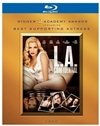 L.A. Confidential Blu-ray (Rental)