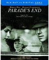 Parade's End Blu-ray (Rental)