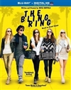 Bling Ring Blu-ray (Rental)