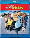 Next Friday Blu-ray (Rental)