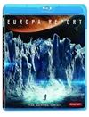 Europa Report Blu-ray (Rental)