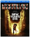New Year's Eve Blu-ray (Rental)
