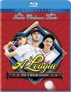 League of Their Own Blu-ray (Rental)