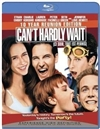 Can't Hardly Wait Blu-ray (Rental)