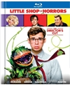 Little Shop of Horrors Blu-ray (Rental)