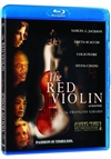 Red Violin Blu-ray (Rental)
