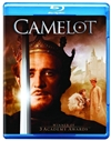 Camelot Blu-ray (Rental)