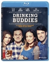 Drinking Buddies Blu-ray (Rental)